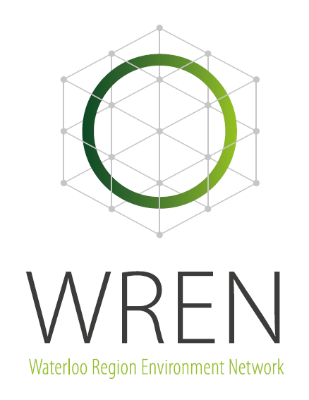 Portfolio - WREN Logo